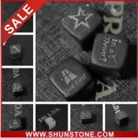 Buy cheap Whiskey stone for gift product
