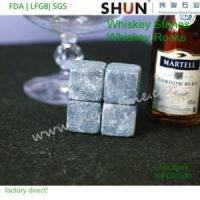 Buy cheap Wine Cooler, Whiskey Stone, Cool Whiskey Stone product