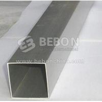 Buy cheap 1045 steel 1.0503 s45c tensile strength product