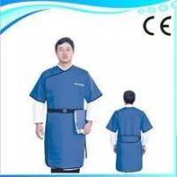 Buy cheap X-ray Lead Apron product