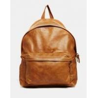 Buy cheap Tan color cross body leather bag product