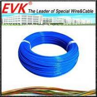 Buy cheap VDE certification wire teflon electrical cable product
