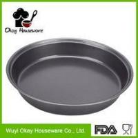 Buy cheap 2016 New Product Non-Stick Round Cake Pan OKAY BK-D2006 product