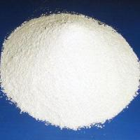 Buy cheap Chemical Products Soda ash light from wholesalers