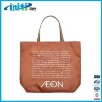 Buy cheap Advertising Carry Bag product