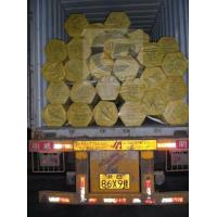 Buy cheap Container Shipment 2 product