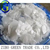 Buy cheap Auxiliary Agents Textile Pretreatment Agent multifunction scouring whiten agent product