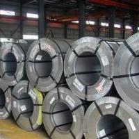 Buy cheap galvanized steel plate price from Wholesalers