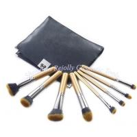 LJLBP-003 Makeup Brushes