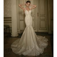 Buy cheap Berta Bridal Item:16-01 product