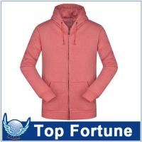 Buy cheap Hoodie ladies striped sweatshirts,xl girls sweatshirt hoodies product