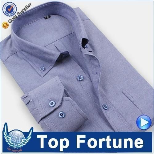 Quality Men Shirt custom high quality shirt for men for sale
