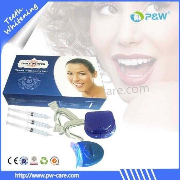 images of teeth whitening kits white light tooth whitening system. Black Bedroom Furniture Sets. Home Design Ideas