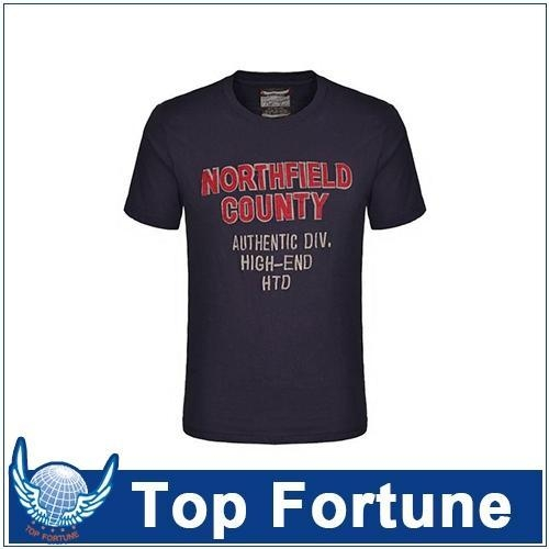 T shirt printing t shirt manufacturers in china of T shirt printing china