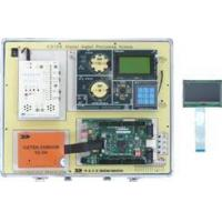 Buy cheap ICETEK-OMAPL138A-S60 Teaching Experiment System product