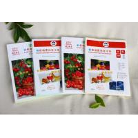 280gsm Pearl Shine Double-side Card Paper Products