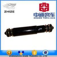 Buy cheap original shock absorber assembly for zhongtong bus LCK6127H product