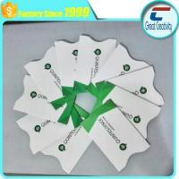 Best Choice RFID Card Sleeves Protection