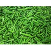 chinese green asparagus, chinese green asparagus images