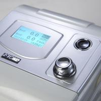 Buy cheap Household Ventilator English product name: Beyond AUTO CPAP By-Dreamy-AC08 product