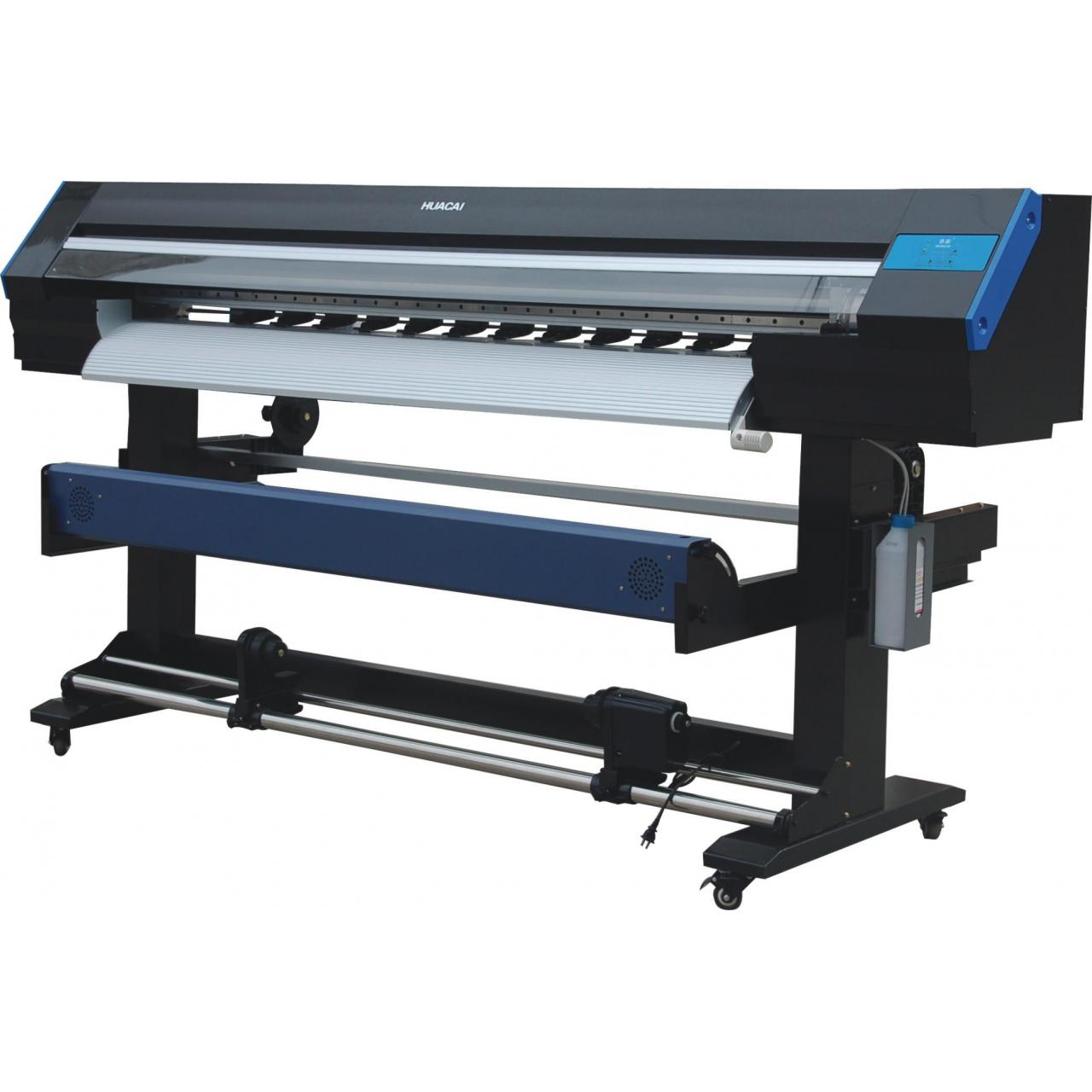 Buy cheap HC Q7 eco-solvent printer product
