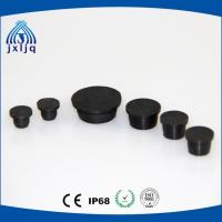 Buy cheap Nylon Screw Plugs Or plastic Caps cable accessories use for nylon cable glands product