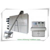 China Rubber Reviving(Replasticizing)Equipment on sale