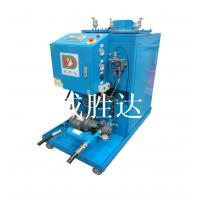 Buy cheap Turbine oil filtration... Number: WSD-WJL-T from Wholesalers