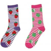 Buy cheap WS010 women socks product