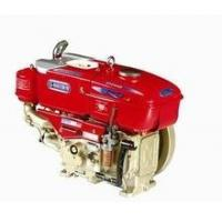Buy cheap RD80 Water cooled Diesel Engine with 2400rpm product