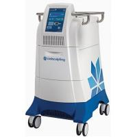 Buy cheap Slimming series SC-01 Zeltiq Cryolipolysis from Wholesalers