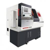 Buy cheap NC35 CNC Machine Tool product