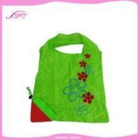 Buy cheap 2014 fashion cheap ladies bags simple design shpping bag wholesale product