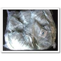 Buy cheap Accessorial Packing Material Drier product