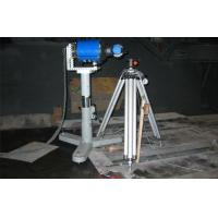 Buy cheap Precision measuring fixture Regular detection in construction site product
