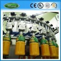 Buy cheap Juice Packing Line product