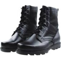 Buy cheap Tactical equipment Prevent piercing shoe product