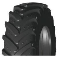Buy cheap Implement Grip product