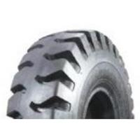 Buy cheap Off the Road Tires E-4A product