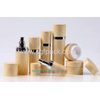 Buy cheap WHITE WOODEN COLOR WATER TRANSFER SERIES Admin Edit product