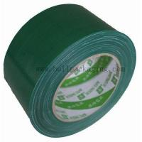 China North American and European markets,Colored duct tape on sale