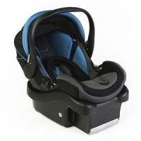 Buy cheap Safety 1st onBoard 35 Air Infant Car Seat product