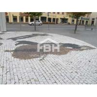 Buy cheap 1 Cubic Stone cubic stone paving 8 product