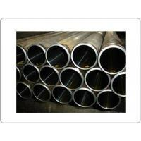Buy cheap Stainless Steel Tube Fittings product