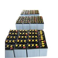 Browse car battery 01