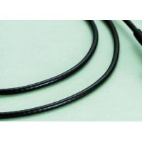 Buy cheap Cables Robot Cable product