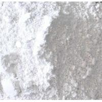 Paper grade calcined kaolin
