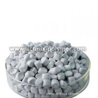 Buy cheap Desiccant for rubber compounds Calcium Oxide CaO-80 product