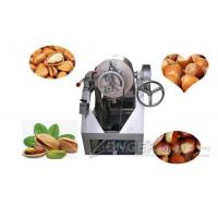 Buy cheap Pine Nut Shell Opener And Cracker product
