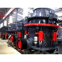Buy cheap High-Efficiency Hydraulic ... Secondary Crushing from Wholesalers